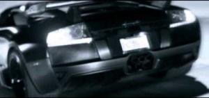 Video: Rockie Fresh ft Rick Ross - You A Lie (Remix)